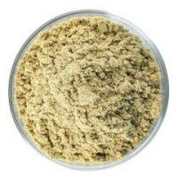 mealworm_powder